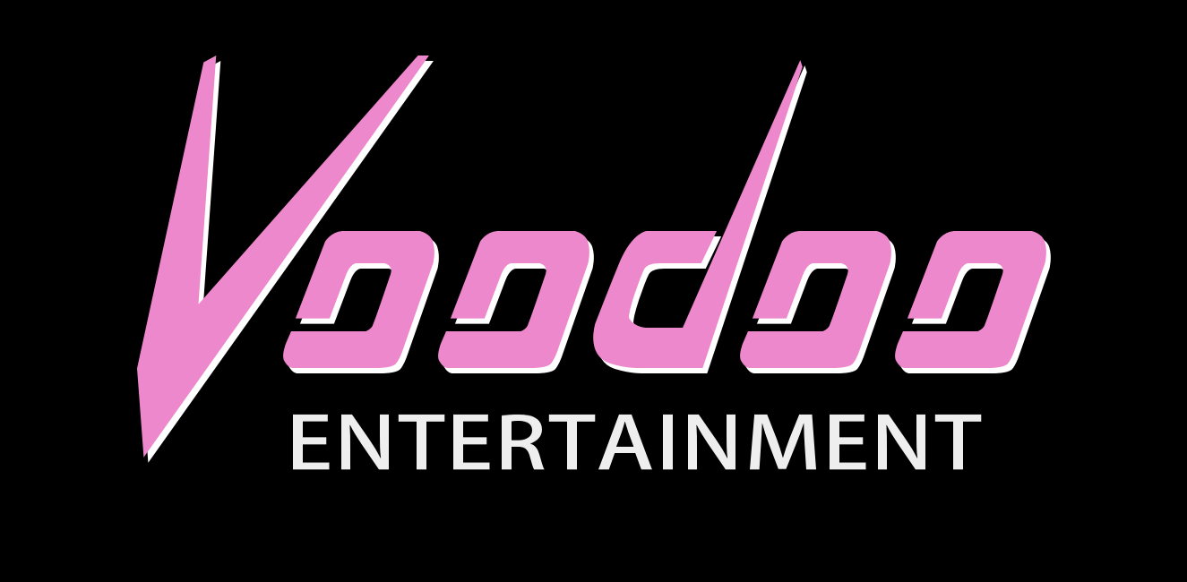 Voodoo Entertainment record label releases