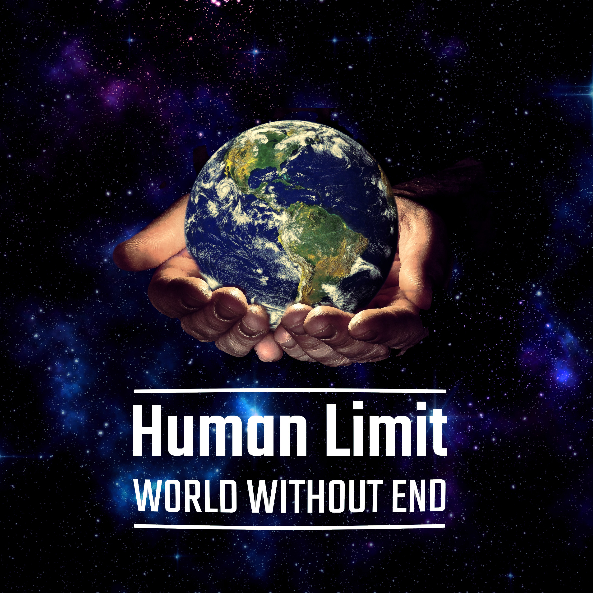 Human Limit - World Without End